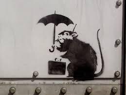 Banksy Rat.jpg